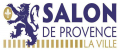 Logo-Salon_ltpsbg