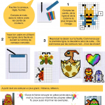 Pixel-Art-fiche-explicative-page-001